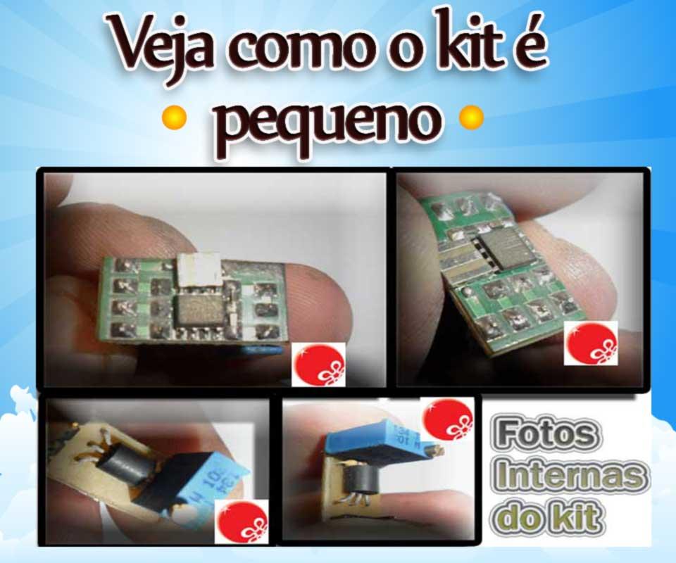neo tecnologia sao paulo   twitter @neo_tecnologia www.neotecnologia.com.br/loja